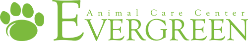 Evergreen Animal Care Center